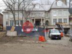 加拿大安大略省多伦多的房产,60 Alexandra Wood,编号50780414
