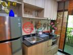 泰国Bangkok曼谷的房产,sukhumvit 101,编号49777489