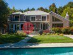 美国加州希尔斯伯勒的房产,2850 Churchill Drive,编号50396683