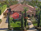 美国加州拉古纳尼格尔的房产,6 Wildflower,编号56434870