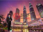 马来西亚Wilayah PersekutuanKuala Lumpur的房产,KLCC,编号49483401