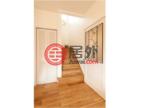 日本Kyoto Prefecture京都市的房产,上賀茂梅ケ辻町,编号39784900