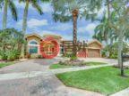 美国佛罗里达州博卡拉顿的房产,19450 Saturnia Lakes Drive,编号51211222