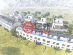 西班牙CatalunyaMontgat的房产,Ronda 8 de Març ,编号51558043