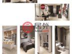 马来西亚Kuala Lumpur吉隆坡的房产,编号54007292