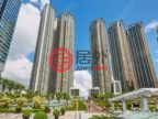 中国香港Hong KongYau Tsim Mong的房产,西九龍柯士甸道西1號,编号53577560