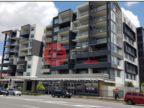 澳大利亚昆士兰布里斯班的房产,Okeefe st ,编号50539955