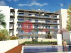 葡萄牙法鲁阿尔布费拉的房产,编号50667926