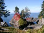 加拿大不列颠哥伦比亚省维多利亚的土地,1188 Silver Spray Drive,编号54714906