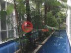 马来西亚Kuala Lumpur吉隆坡的房产,Jalan U-Thant,编号50507027