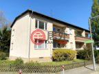 德国柏林柏林的房产,schneekoppenweg 13,编号54276687