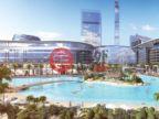 阿联酋迪拜迪拜的房产,Mohammed Bin Rashid City,编号51457616