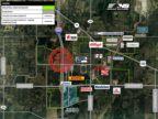 美国密西西比州Byhalia的土地,I-269 & Highway 302/Goodman Road,编号50809027