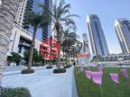 阿联酋迪拜迪拜的房产,迪拜云溪港 Dubai Creek Harbor,编号57186353