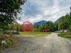 加拿大不列颠哥伦比亚省Squamish的住宅用地,编号59067441