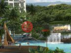 泰国春武里府Pattaya City的房产,编号53271157