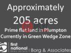 澳大利亚维多利亚州Plumpton的乡郊地产,Address Available on Request,编号48447936
