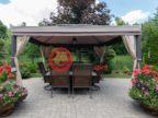 加拿大安大略省Richmond Hill的房产,63 Brass Dr.,编号50160441