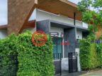 泰国普吉府普吉的房产,Soi Moo Ban Chom Thong,编号55360238
