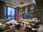 马来西亚Kuala Lumpur吉隆坡的房产,编号54036233