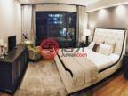 泰国Bangkok曼谷的房产,编号50223207