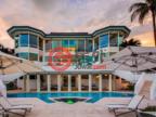 美国佛罗里达州迈阿密的房产,编号47580240