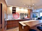 加拿大安大略省多伦多的房产,128 Pears Avenue,编号52639254