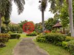 泰国Chang Wat Samut PrakanTambon Bang Muang的房产,233/156 Soi Nanthawari 1,编号52041911