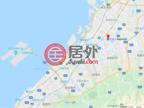 日本大阪府Osaka的房产,Ikejiricho,编号54715164