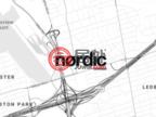 加拿大安大略省多伦多的房产,500 Wilson Ave, North York M3H 1V1,编号51022260