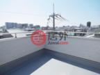 日本大阪府Osaka的房产,阪南町3-12,编号53800663