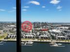 澳大利亚维多利亚州Docklands的房产,915  Collins St,编号50660052