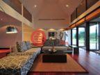 泰国普吉府普吉的房产,Baan CoCoon别墅,编号15475947