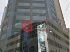 中国香港Hong Kong SARHong Kong SAR的商业地产,322 Des Voeux Road C.,编号48403016