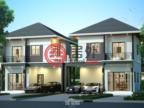 泰国清迈府清迈的房产,Nong Hoi区,编号49122204