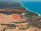 澳大利亚西澳大利亚州珀斯的土地,Barragoon Road,编号47606669