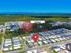 澳大利亚昆士兰Redlands的房产,8 Muller Street,编号52752191