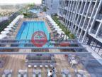阿联酋迪拜迪拜的公寓,Bloom Towers,编号59119972
