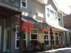 加拿大安大略省Dwight的商业地产,1092 Dwight Beach Road,编号54110122