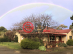澳大利亚维多利亚州的房产,编号44803415