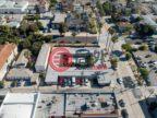 美国加州圣地亚哥的商业地产,4459 Fanuel Street,编号51078455