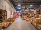 加拿大不列颠哥伦比亚省萨里的商业地产,2567 - 192nd Street, Unit 101 & 102,编号51311987