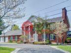 加拿大魁北克德拉蒙德维尔的房产,3285 hemming,编号57647836