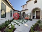 美国加州科罗纳的房产,22316 Appleberry Ct,编号51907156