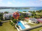 瓦努阿图谢法维拉港的房产,编号49427966
