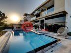阿联酋迪拜迪拜的房产,Hillside,编号50752258