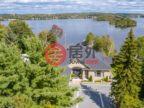 加拿大安大略省萨德伯里的房产,编号50762845