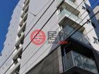 日本TokyoTokyo的房产,神田富山町,编号51707952