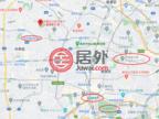 日本JapanTokyo的房产,東京都中野区松が丘1-29-21,编号58371313