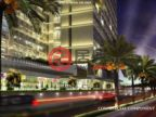 菲律宾Metro ManilaTaguig的房产,Le Grand Avenue,编号53641465